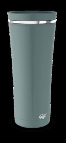 balance tea mug variant 1